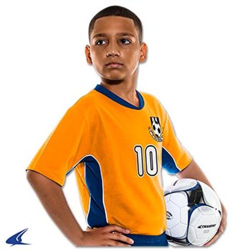 8fe28c1ca8a Champro Sports Soccer Uniform Jersey – Youth