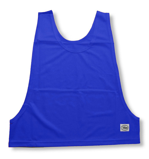 ad8d2b1639e ... Soccer Practice Pinnies