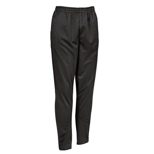 Diadora Training Pants