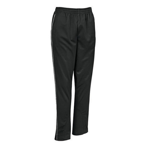Diadora warmup pants