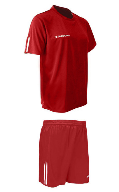a3826bfbe Diadora Valido II soccer uniform - Youth and Adult Soccer Uniforms ...