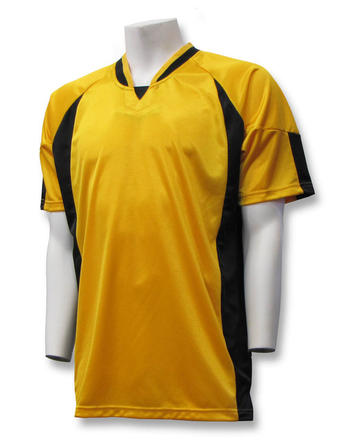 f34f79305 Imperial vintage 90s soccer Jersey - Youth and Adult Soccer Uniforms ...