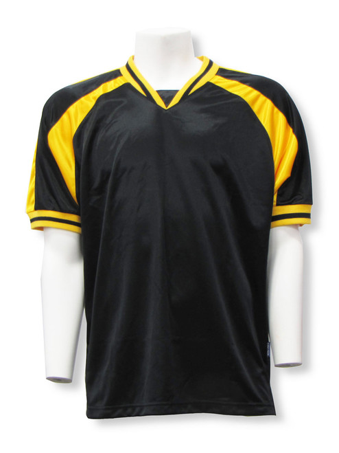 b04e082f113 Spitfire Soccer Jersey - Youth and Adult Soccer Uniforms | Code Four ...