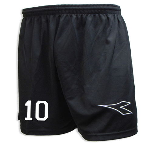 Kenton SA women's match  shorts