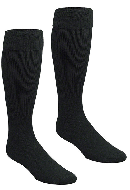 Kenton SA match day soccer socks
