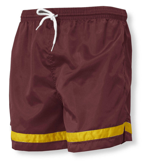 e6dd28c83e Vashon Soccer Shorts - Youth and Adult Soccer Uniforms | Code Four ...