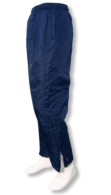 ViperPlus outdoor pants in navy