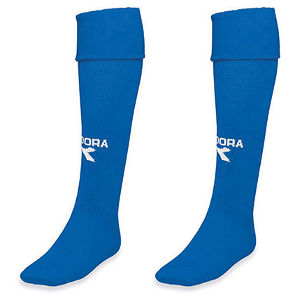squadra-sock-royal-pair-small.jpg