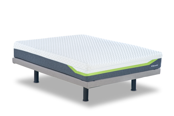 Reverie Dream Supreme I Hybrid Mattress