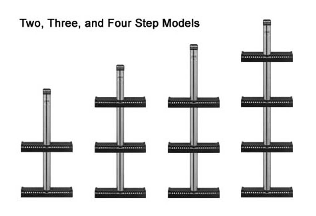 Armstrong Ladders
