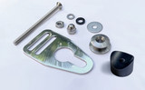 SUNSHADE HARDWARE KIT