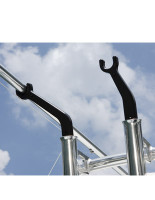 Outrigger Support System - 6""