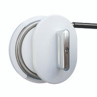 Gaff Lock Holder - Birdsall™ Patented