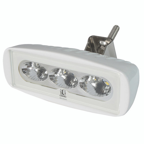 Caprera LT - LED Cockpit Flood Light - Lumitec™