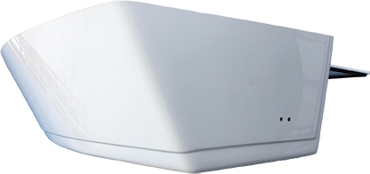 electronic-box-front-2.png