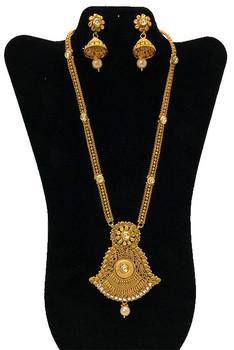 Jewelry #81