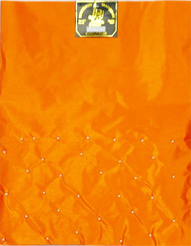 2pcs Sego Headtie 227 (Orange)
