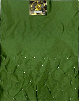 2pcs Sego Headtie 226 (Olive Green)