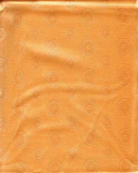 Plain Headtie 5 (Beige Gold)