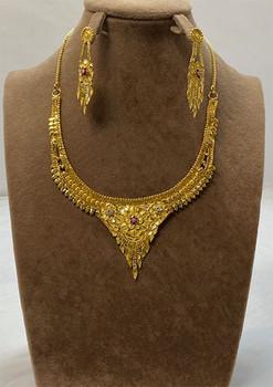Jewelry # 93