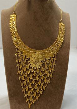 Jewelry # 96