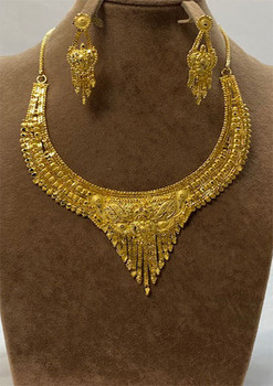 Jewelry # 109