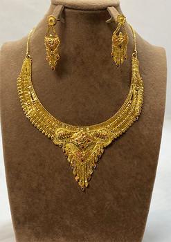 Jewelry # 112
