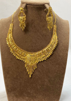 Jewelry # 113