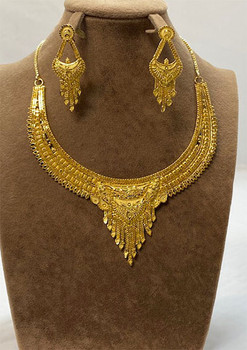 Jewelry # 114