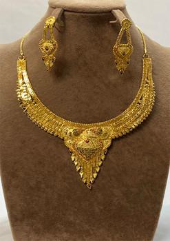 Jewelry # 115
