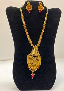 Jewelry #129