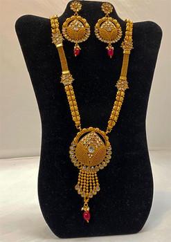 Jewelry #132