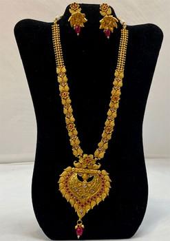 Jewelry #134