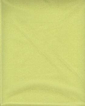Plain Headtie 16 (Light Lime)