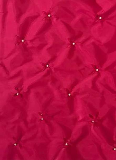 2pcs Sego Headtie 245 (Hot Pink)