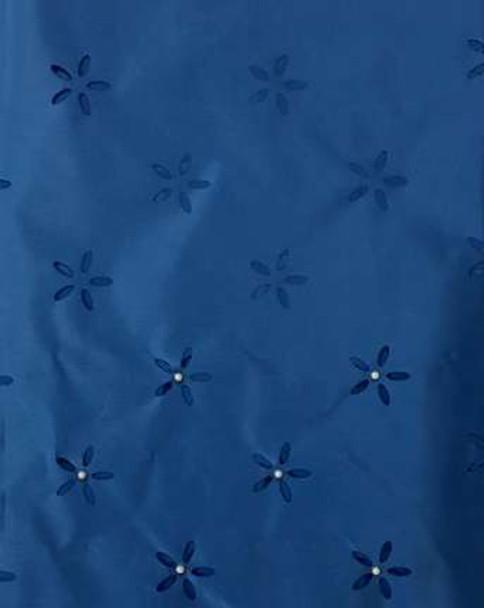 2pcs Sego Headtie 249 (Blue)
