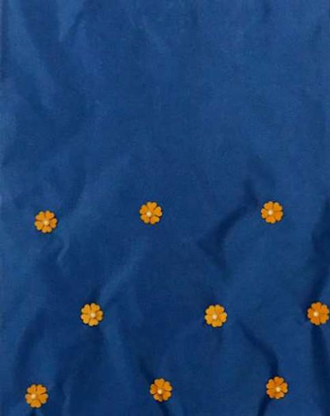 2pcs Sego Headtie 261 (Blue)