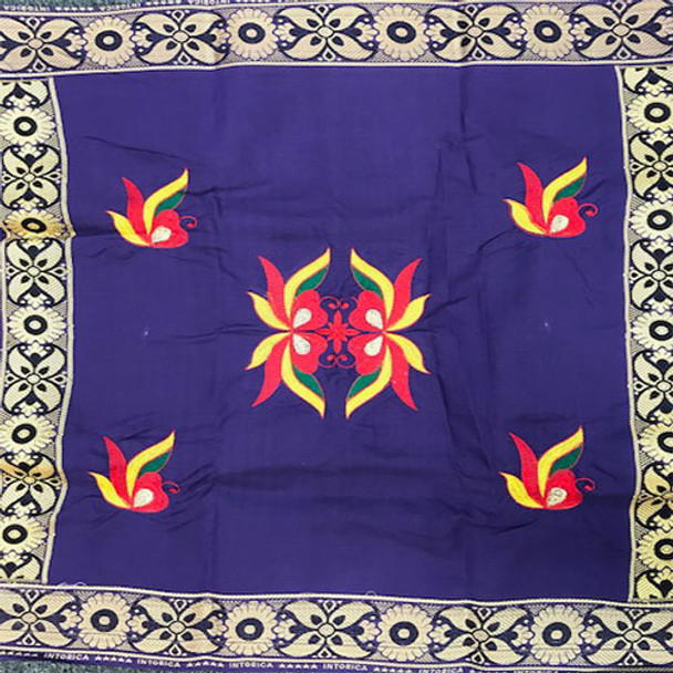 Intorica George 30 (Purple)