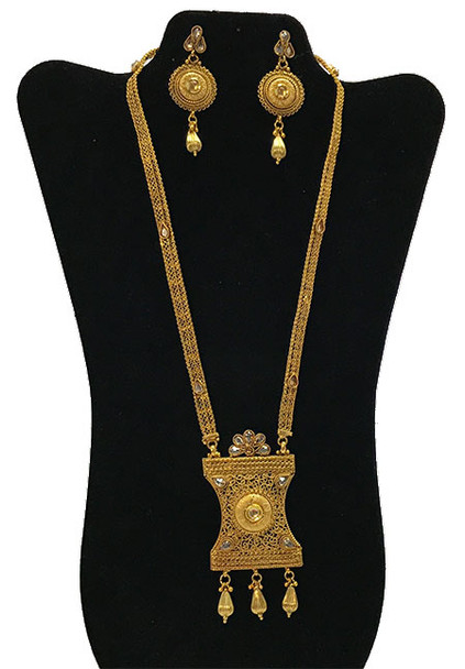Jewelry #79