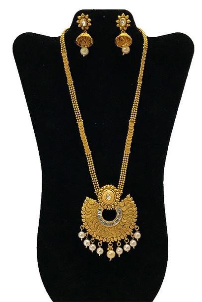 Jewelry #80