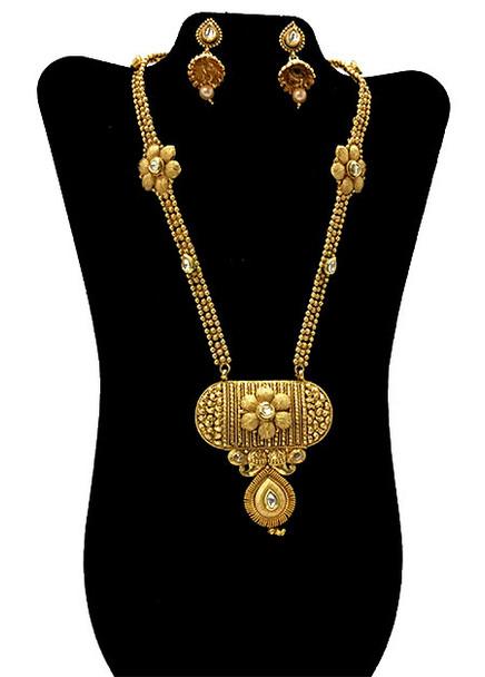 Jewelry #83