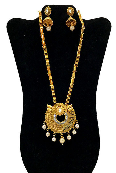 Jewelry #86
