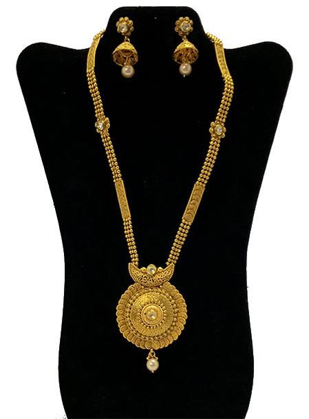 Jewelry #90