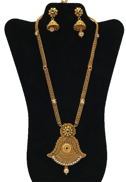 Jewelry #92