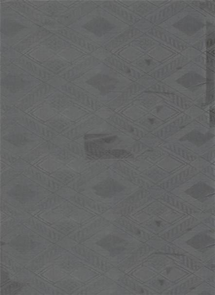 Brocade # 48 (Grey)