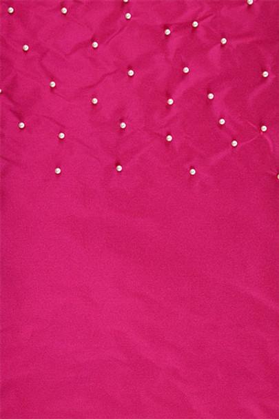 2pcs Sego Headtie 235 (Hot Pink)