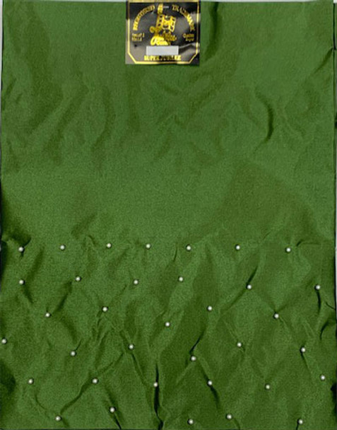 2pcs Sego Headtie 226 (Olive Green)