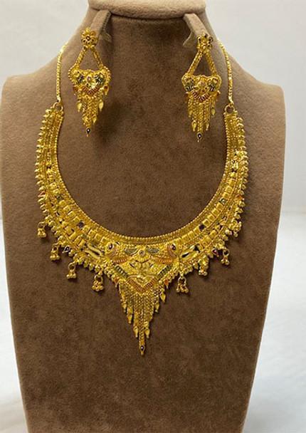 Jewelry # 104