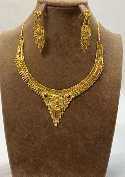 Jewelry # 105