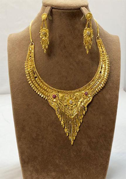 Jewelry # 106